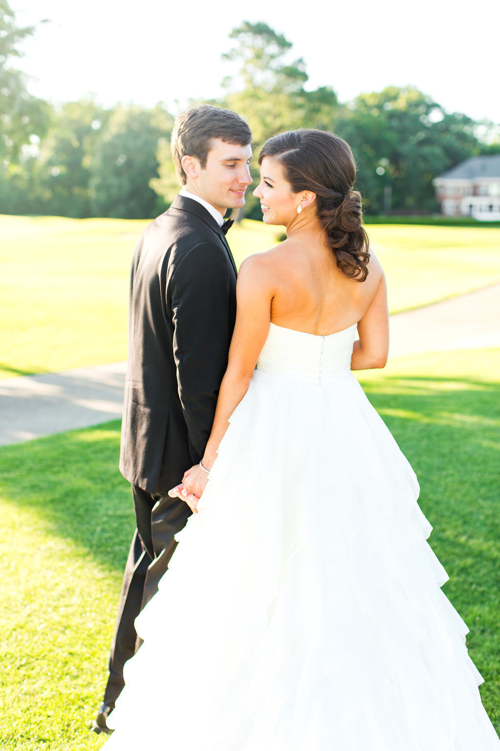 Williamsburg-va-two-rivers-country-club-wedding-photos-105