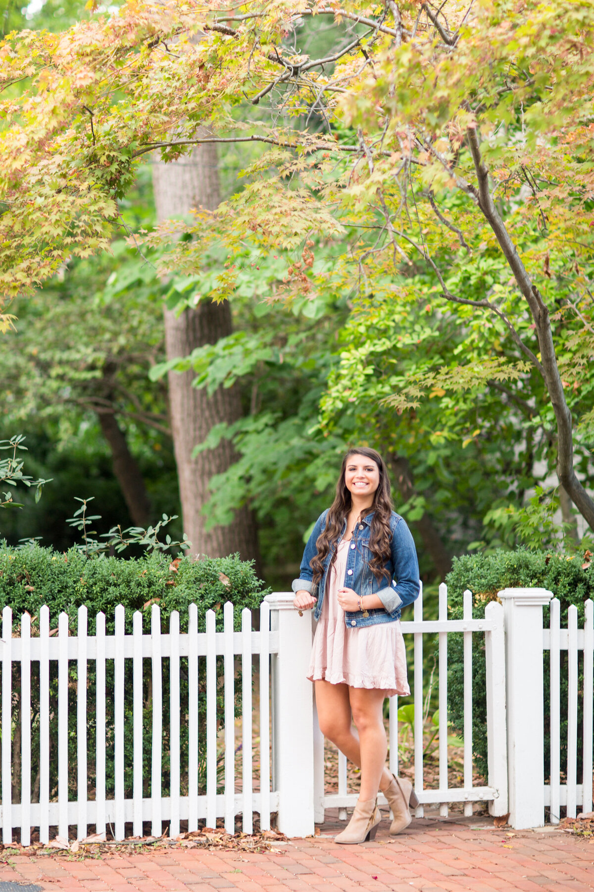 leesburg-senior-session-6