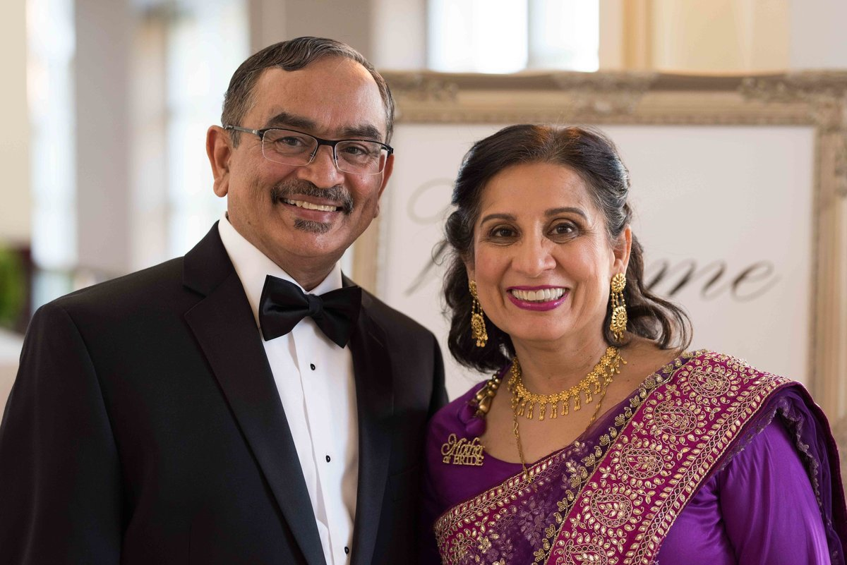 indian-american-british-reception-0093