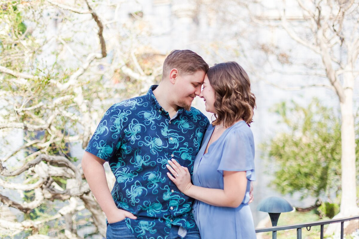 Disneyland-Engagement-Anniversary-Session-0014