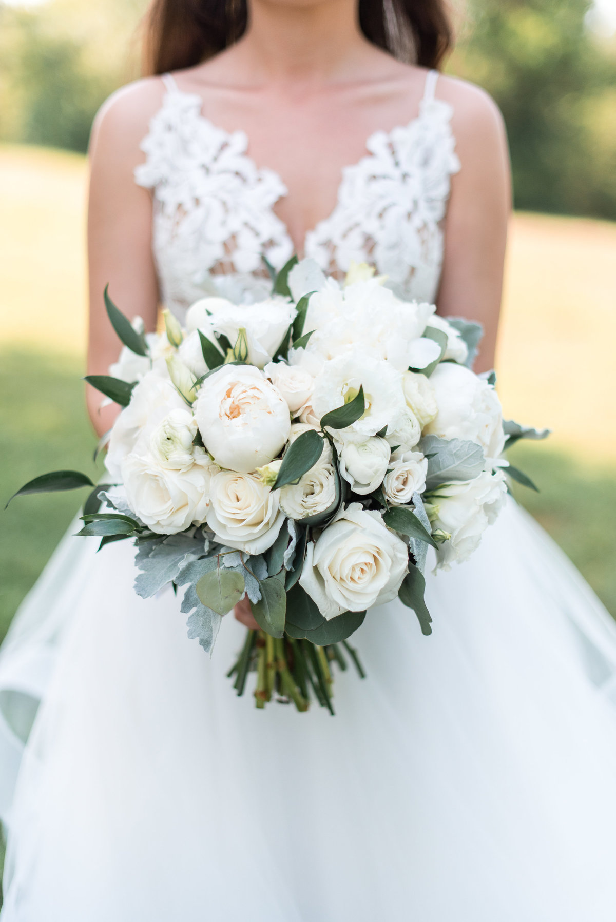 bride-bouquet-walnut-hill-farms