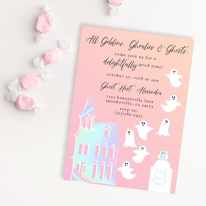 pirouettepaper.com | Party and Wedding Stationery, Signage and Invitations | Pirouette Paper Company | Downloadable Party Invitations | Cute Party Themes 48