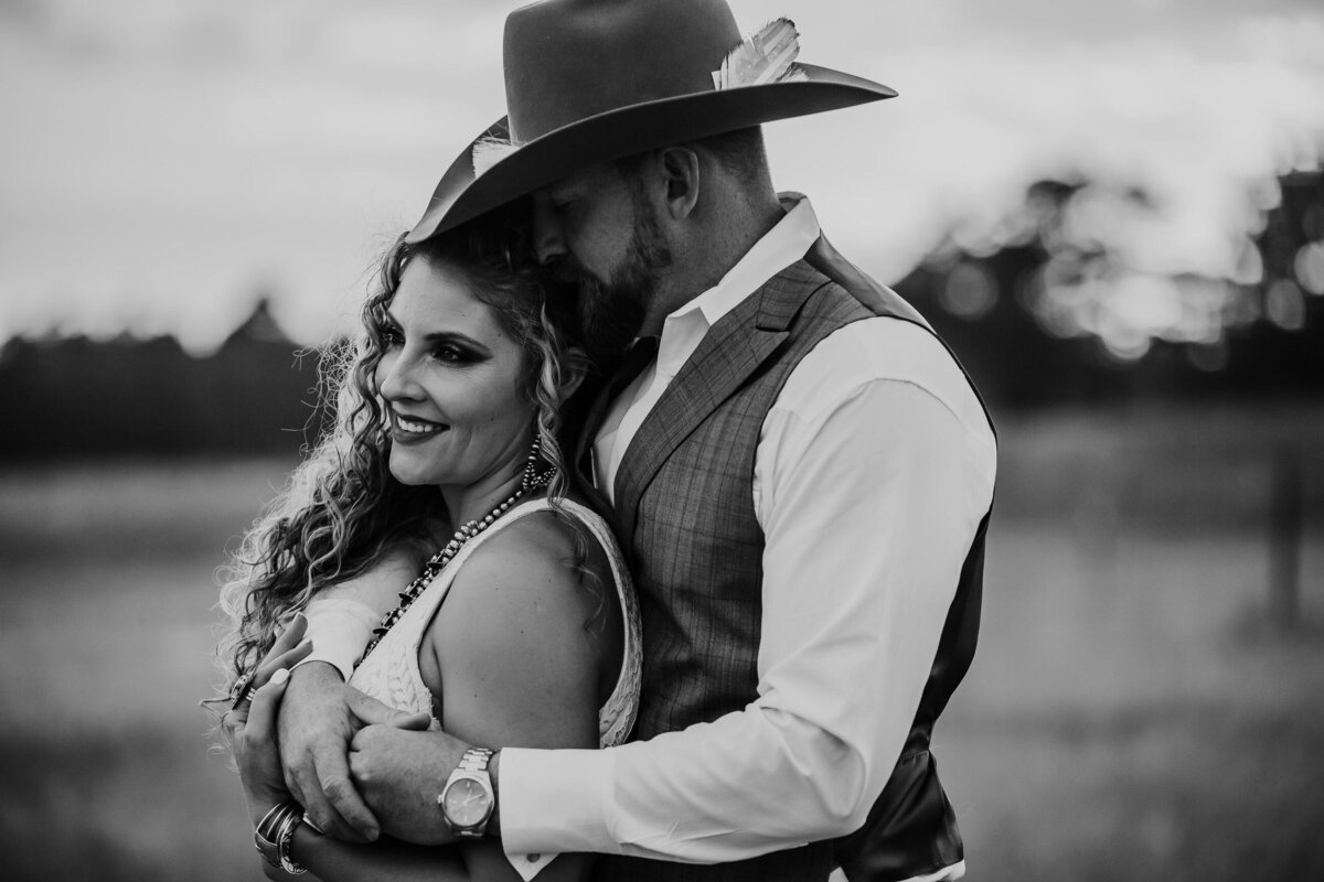 younger-ranch-wedding-Native-Roaming-Photography-69