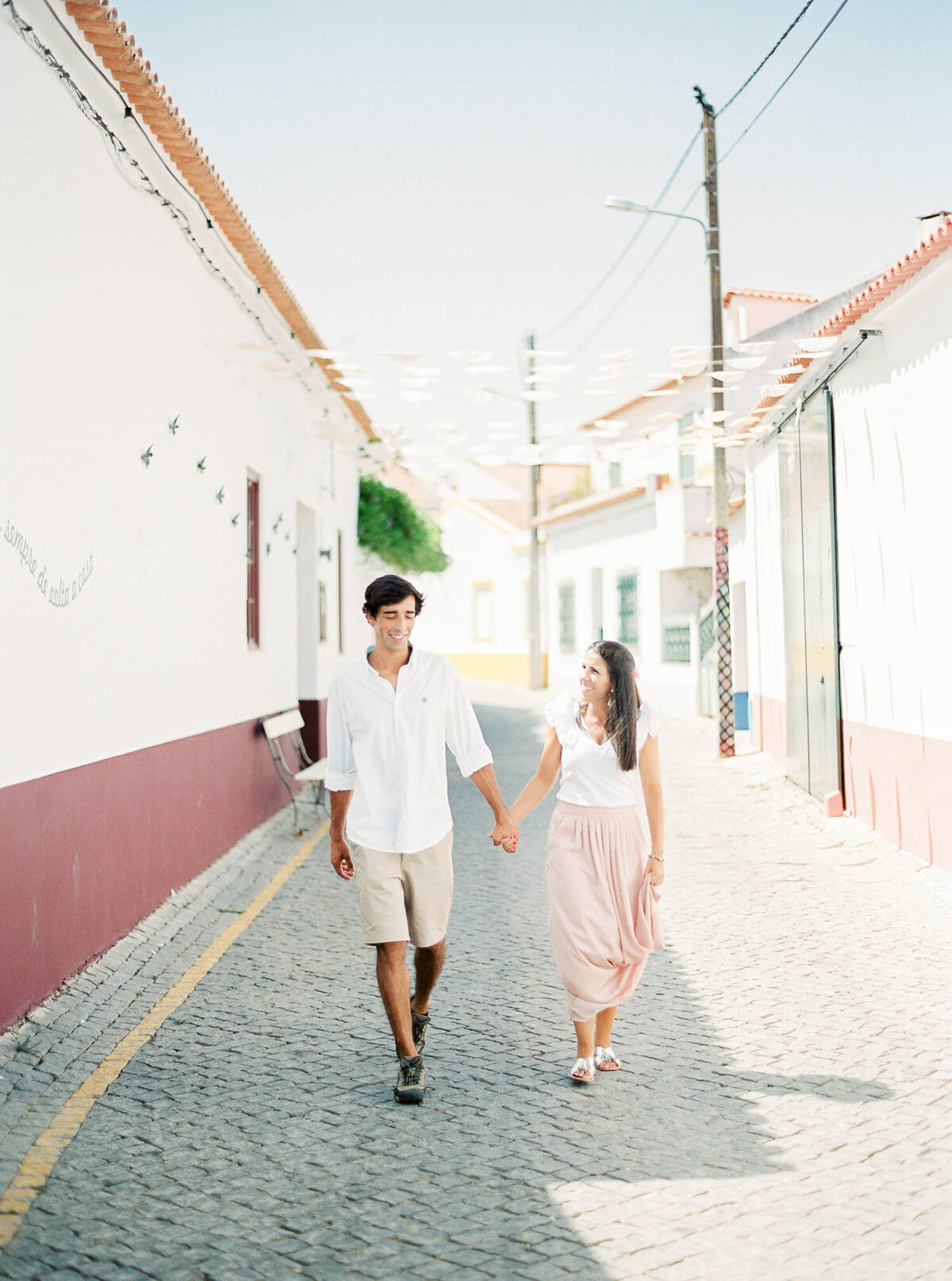alentejo-engagement-and-family-session-19