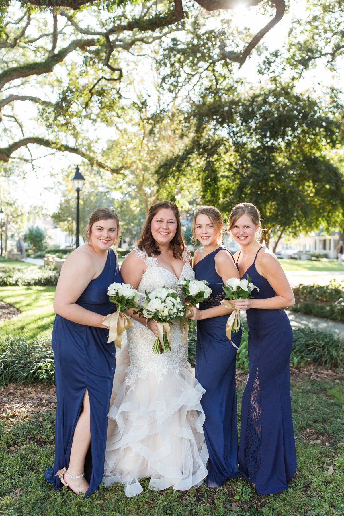 brice-hotel-wedding-savannah-wedding-photography (9)