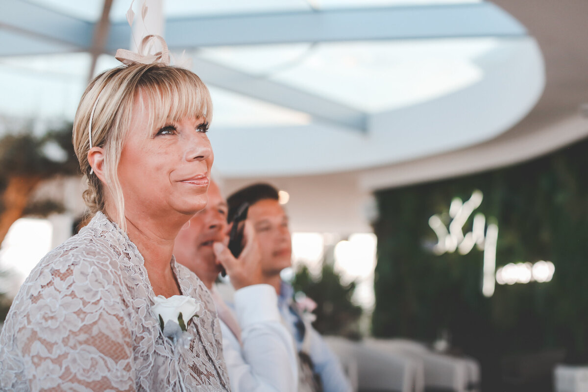 DESTINATION-WEDDING-SPAIN-HANNAH-MACGREGOR-PHOTOGRAPHY-0072