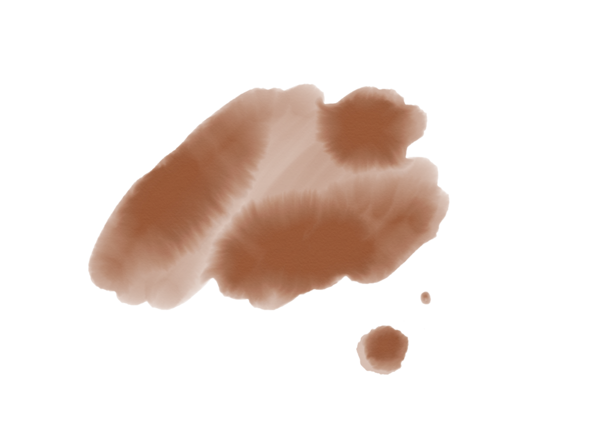 Watercolour_Splotch_Brown