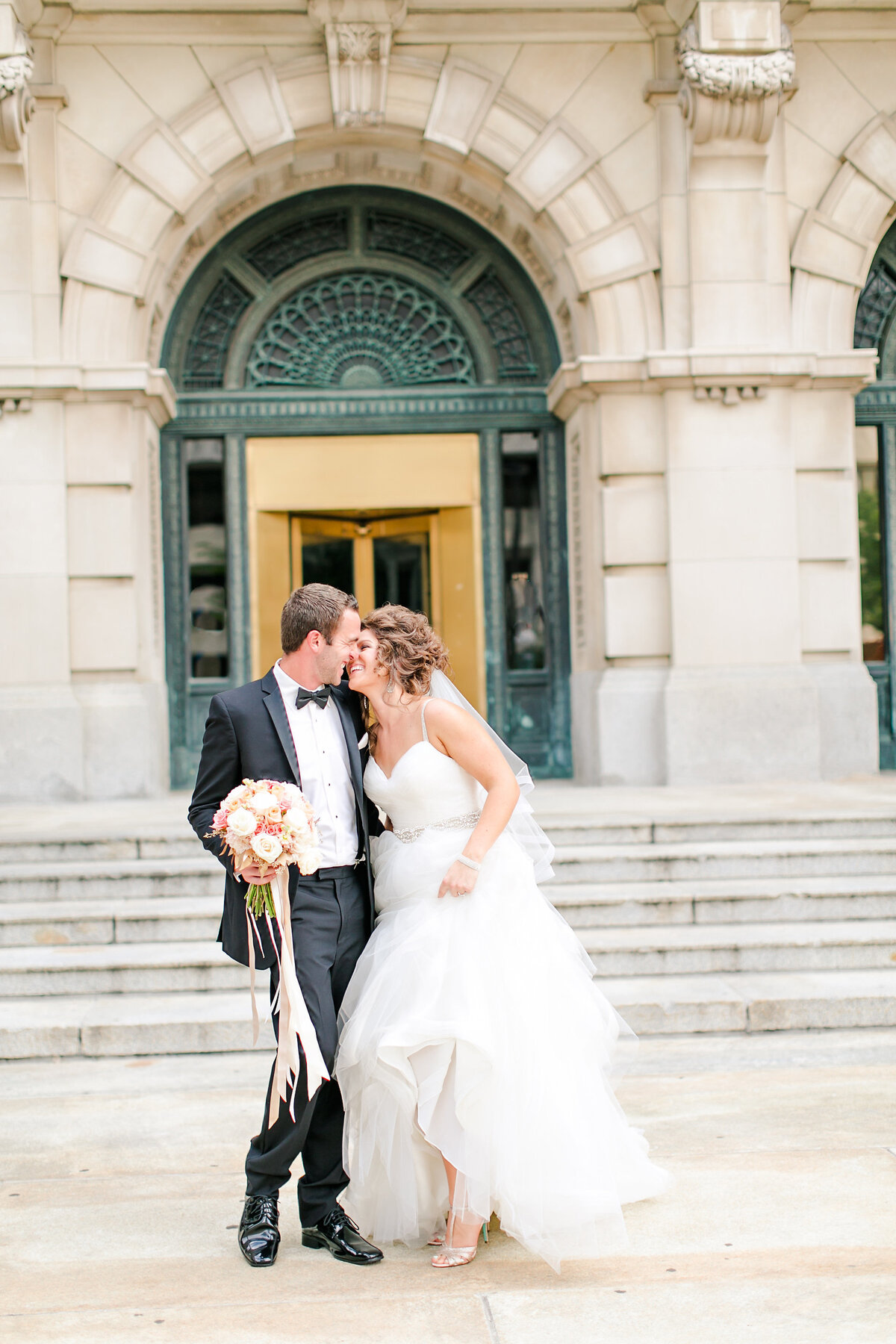 bryce+lainika-wedding-blog-145