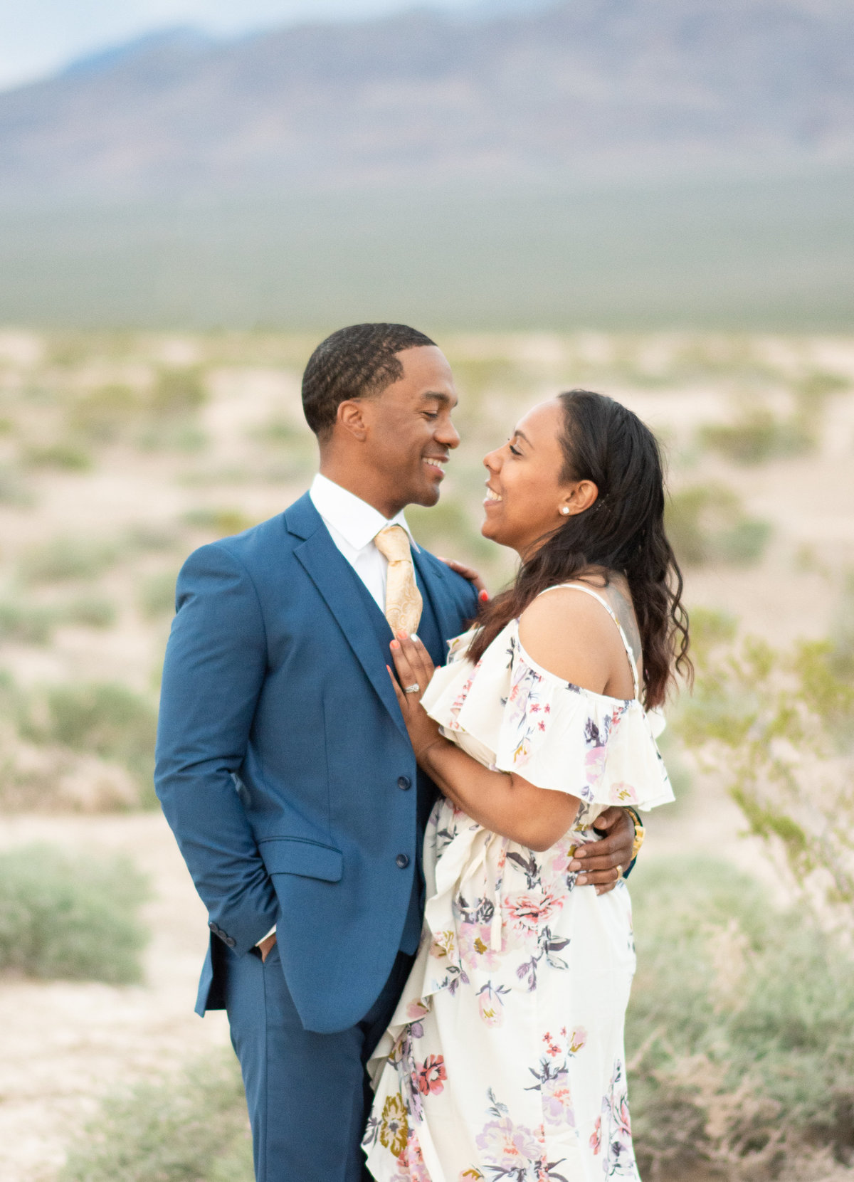 Las Vegas Family Photos  Brandy Simper Photography-6