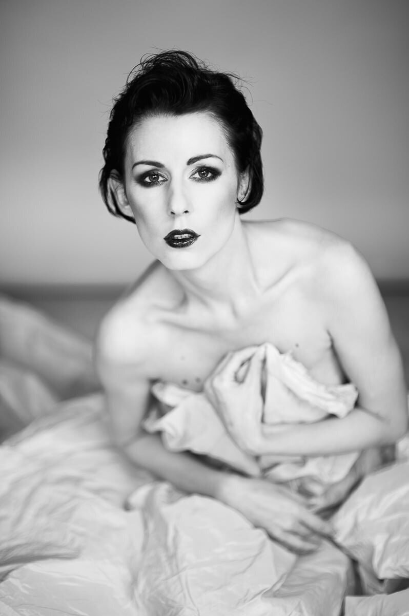 boudoir-photographer-boston-photo-7
