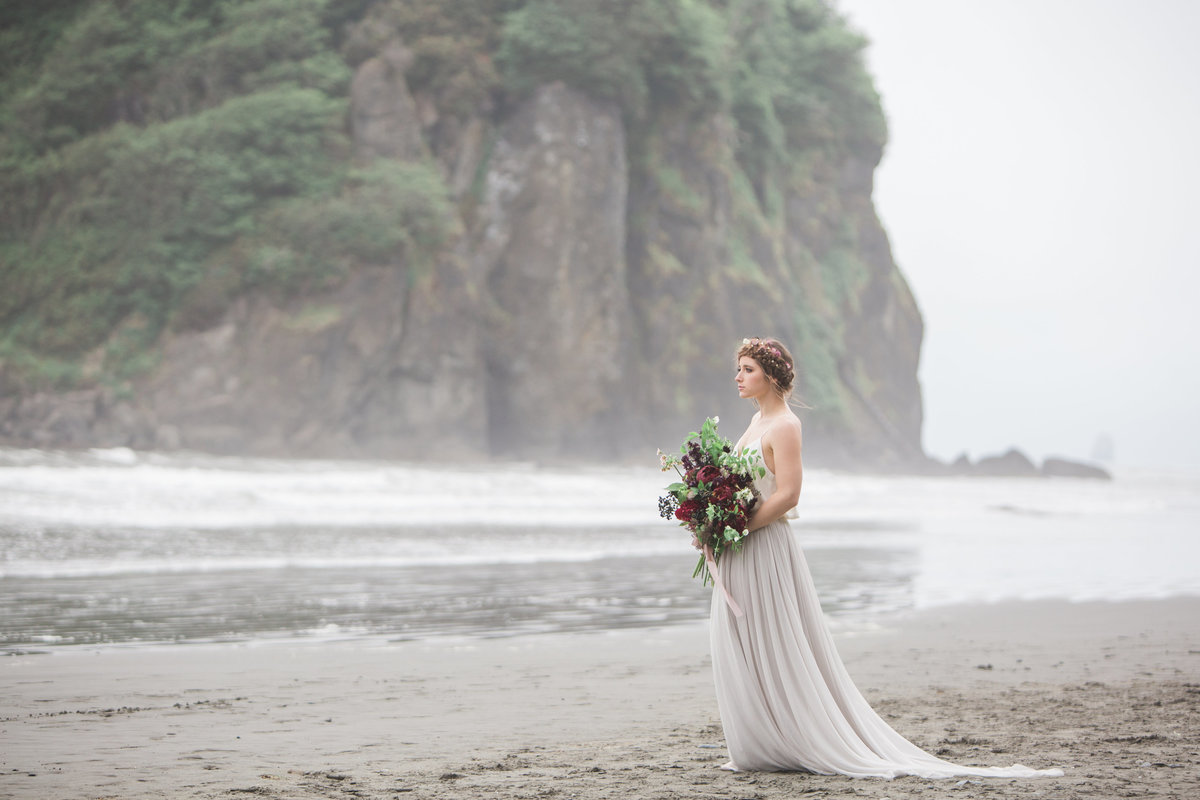 Olympic_Peninsular_elopement_wedding_photographer