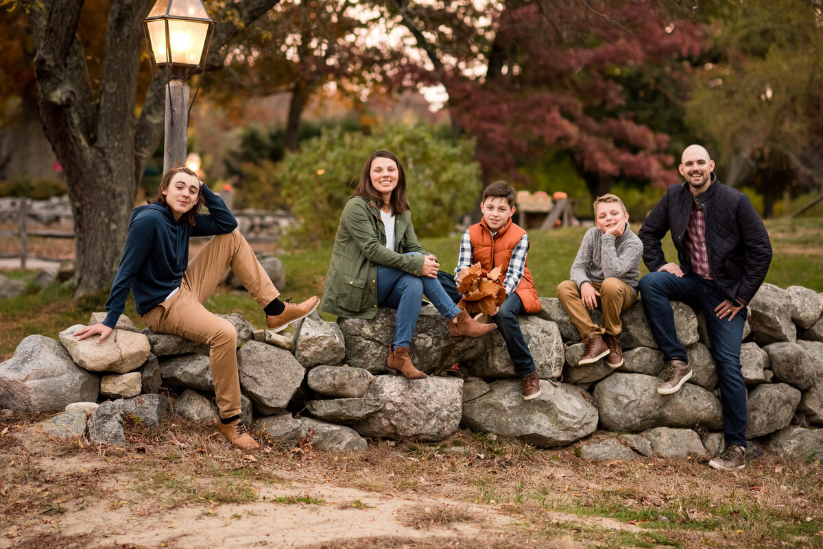 Boston-family-photographer-child-portraits-Fall-Session-Bella-Wang-Photography-95