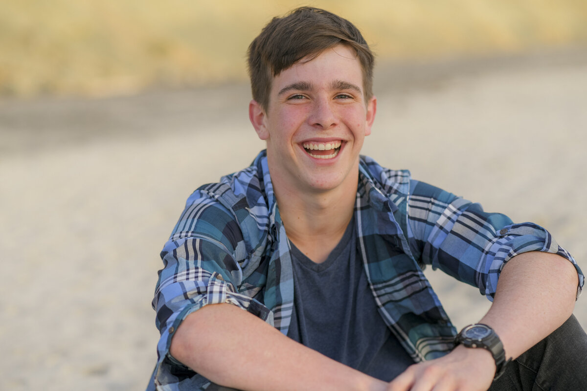 Poway-High-School-Senior-Photography-QD_004
