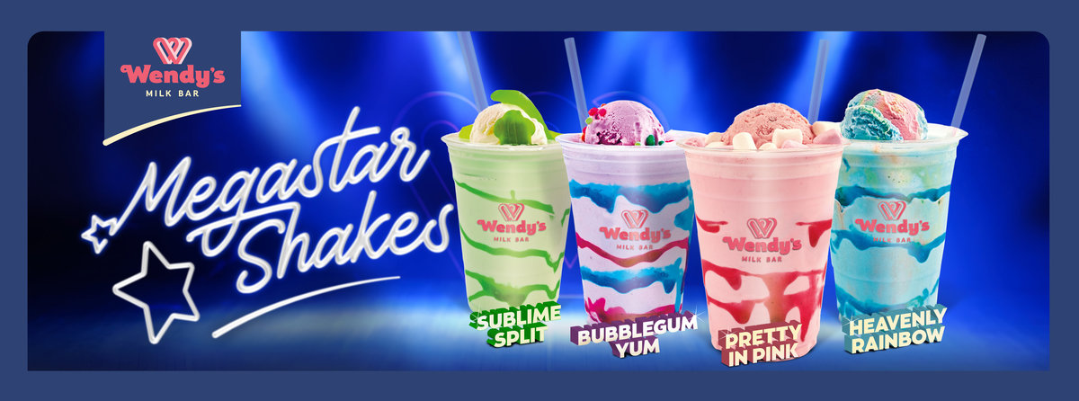 Monday-30th-July-Megastar-Shakes-Promo-Digital-Deliverables_Website-Banner-02-1176x437px