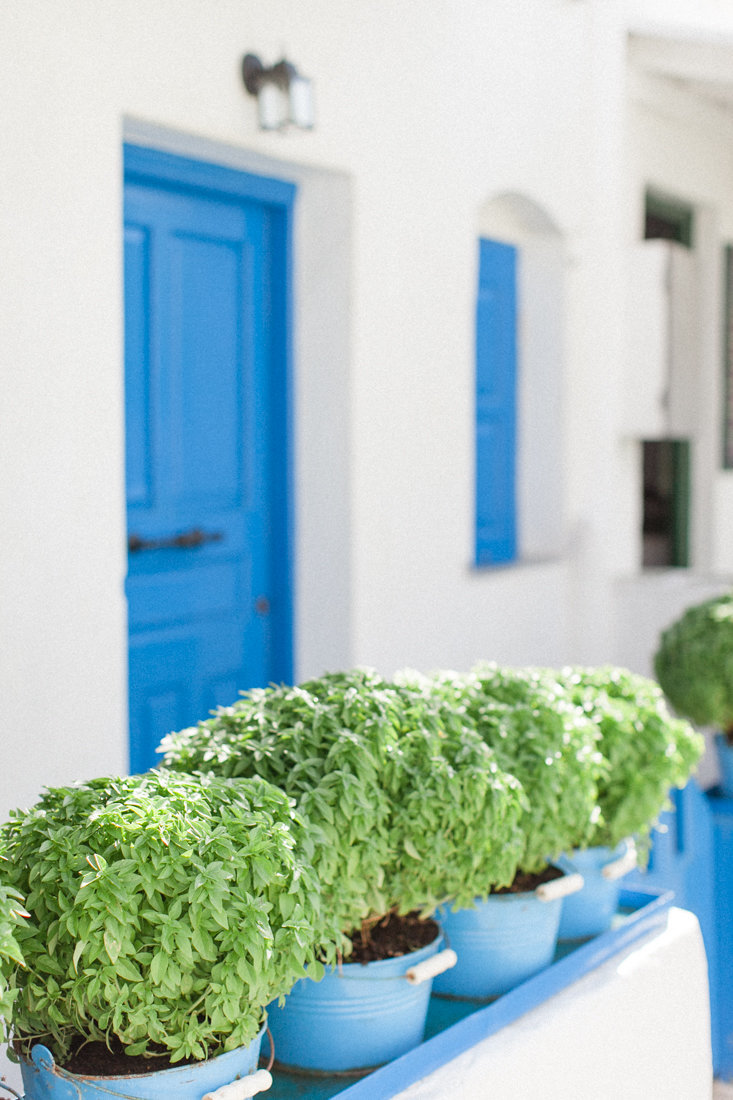 folegandros-photographer-roberta-facchini-photography-6