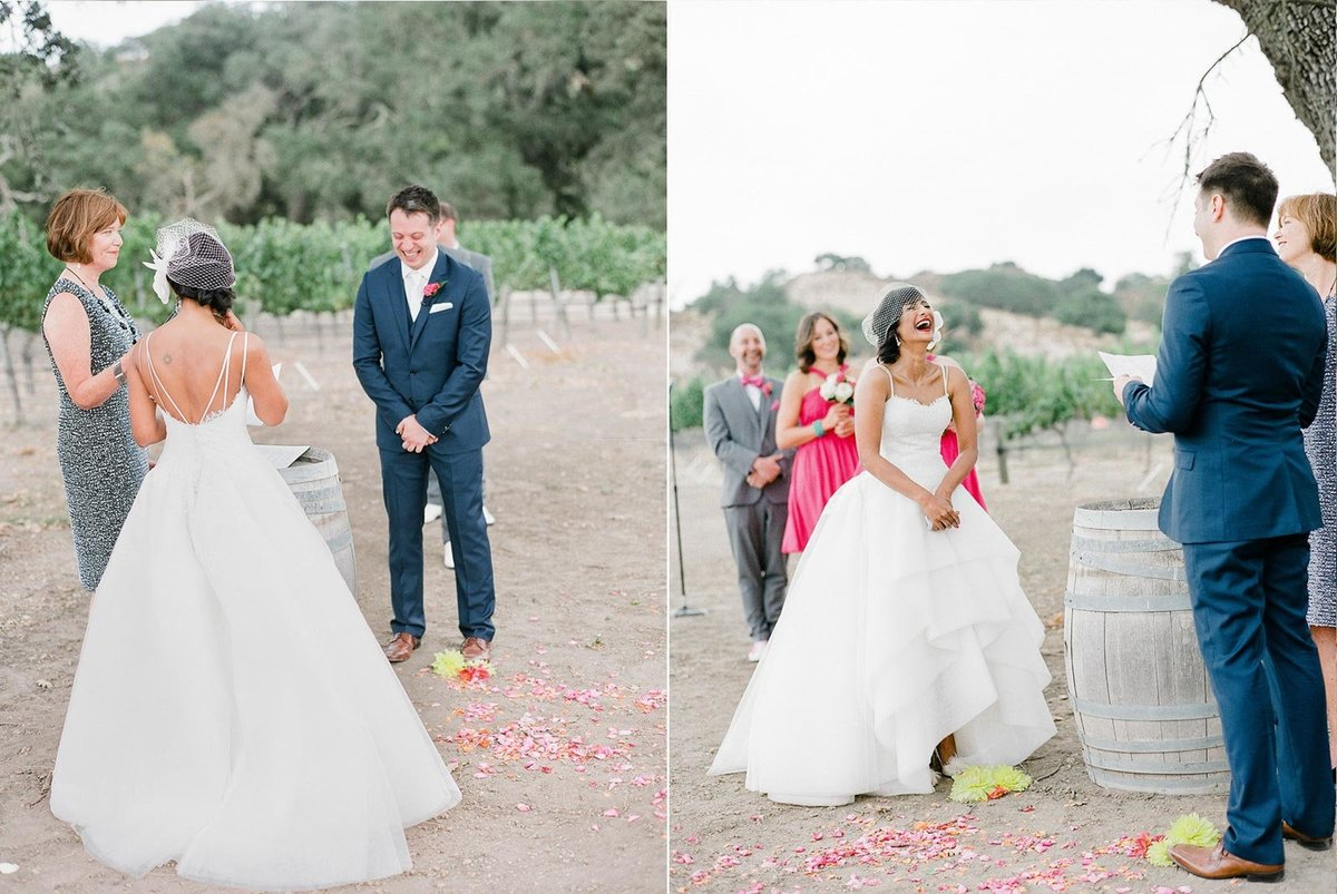 los olivos winery wedding0008