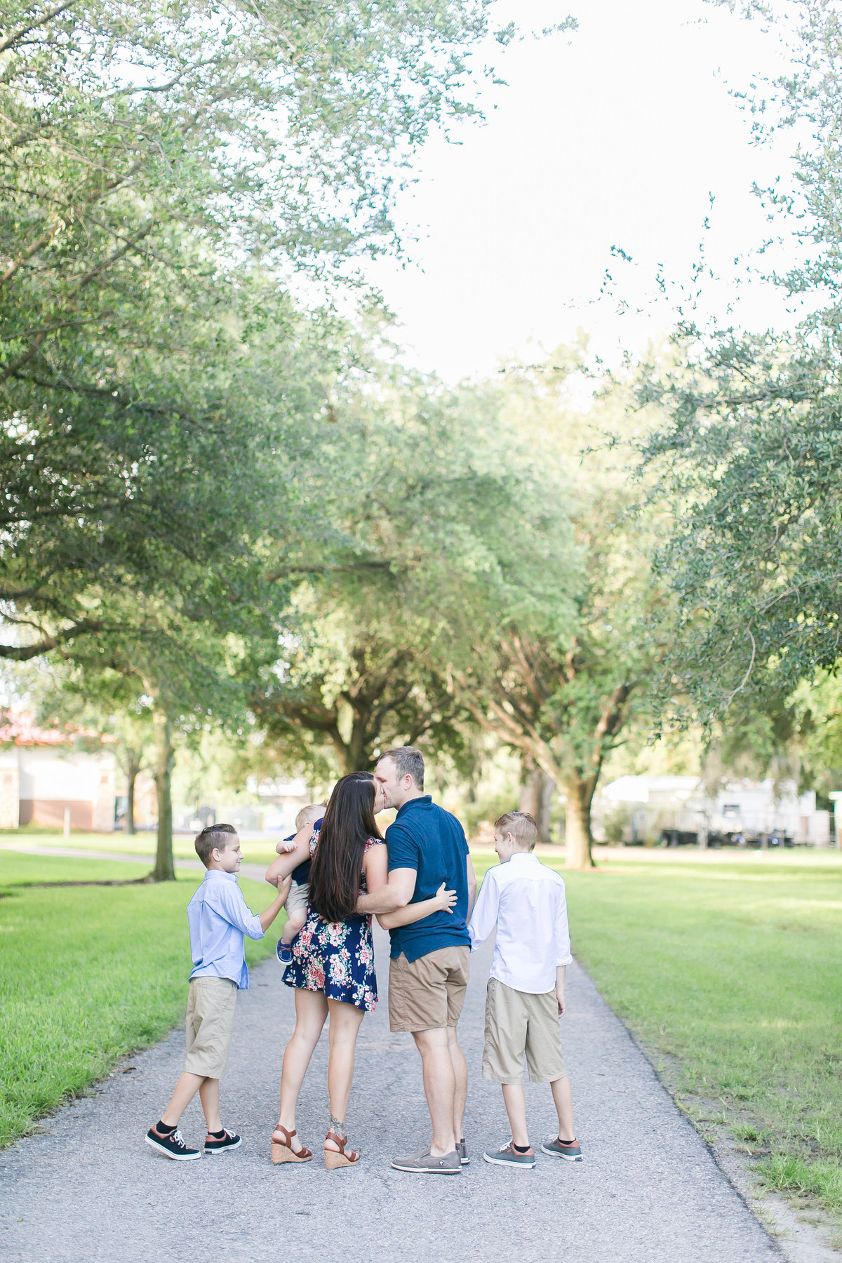 Klepper Family Session-Klepper Family Session-0057