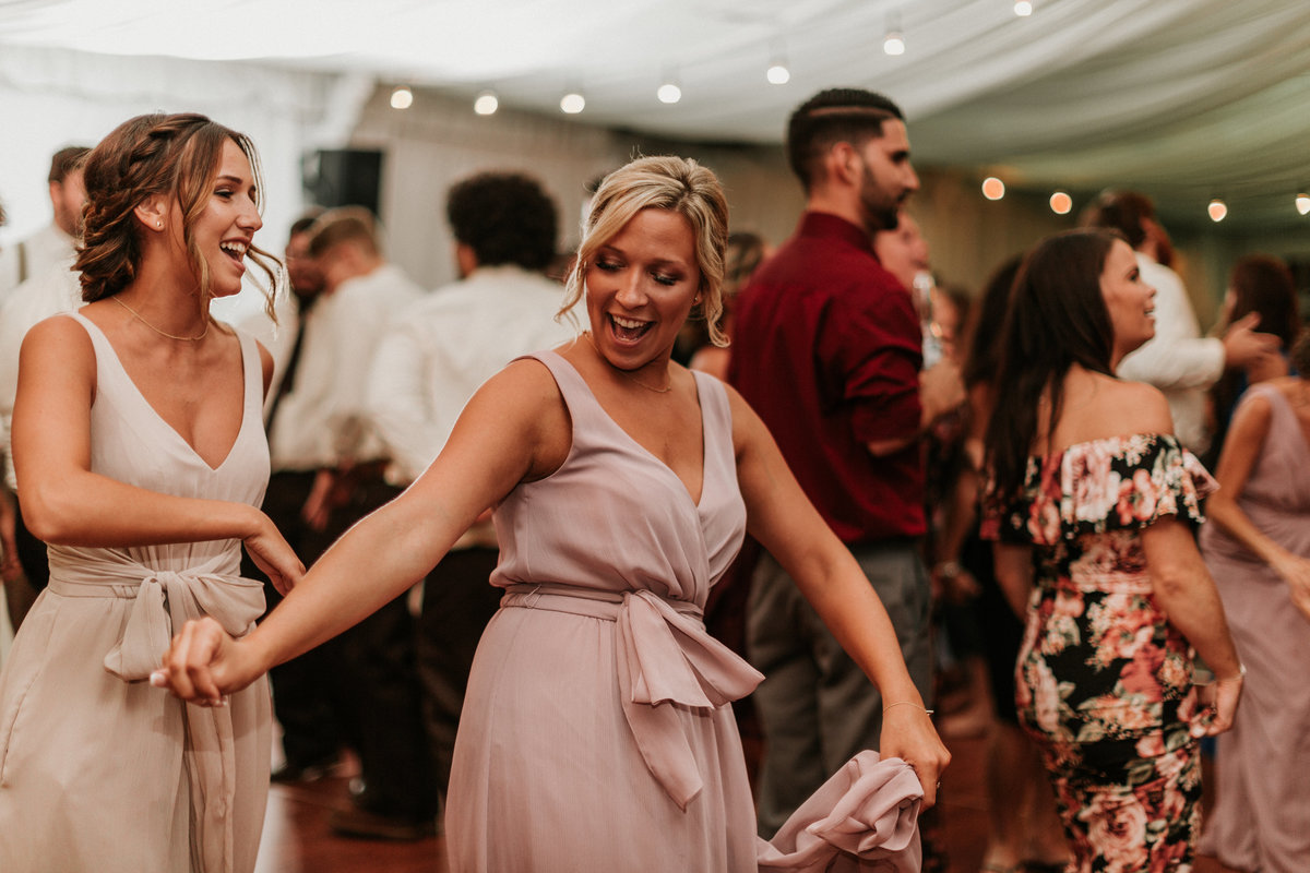 Daniella_Zackery_Wedding_8.4.18-245