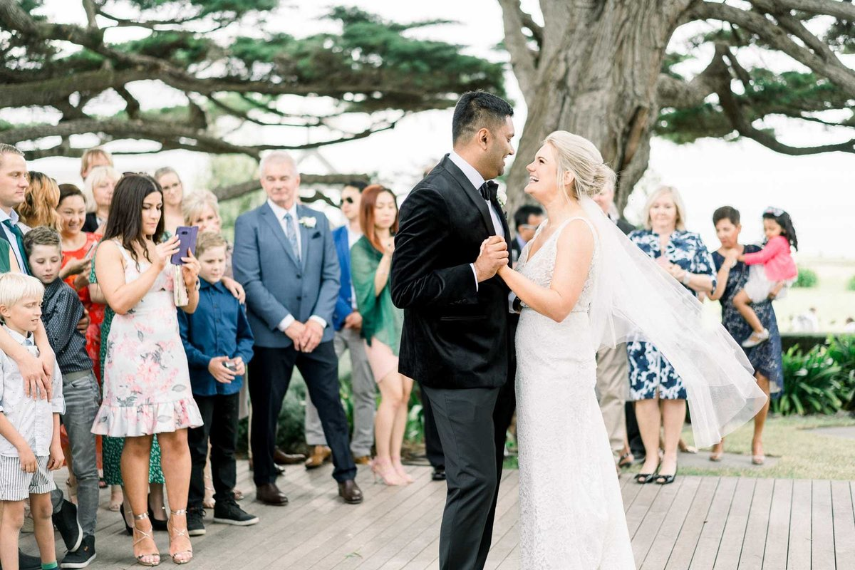 trenavin-chapel-phillip-island-wedding-heart+soul-weddings-sally-sean-00763