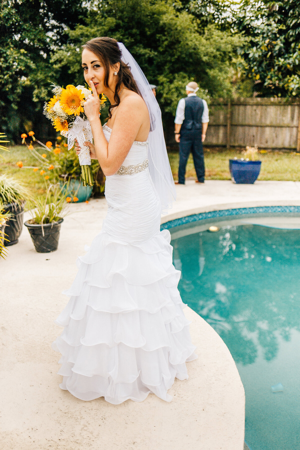 Kimberly_Hoyle_Photography_Marrero_Millikens_Reef_Wedding-16