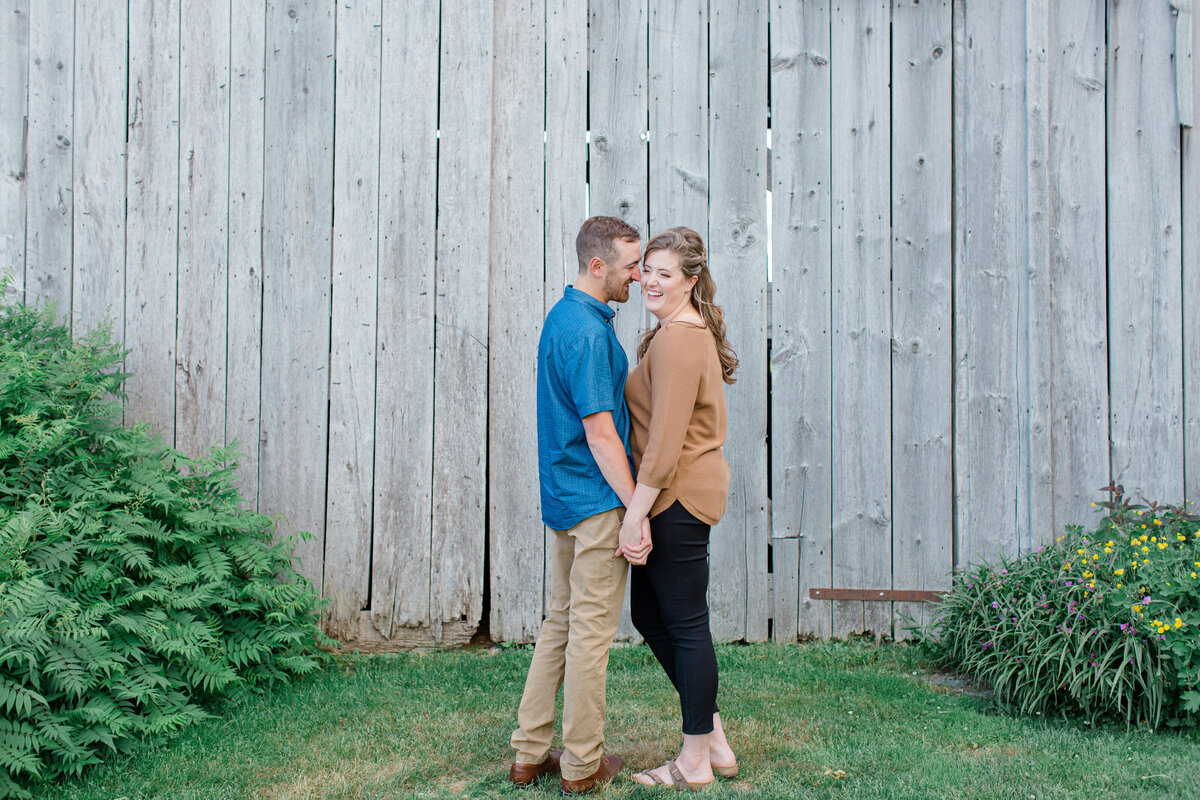 M-Irving-engagement-session-grey-loft-studio-2020-7