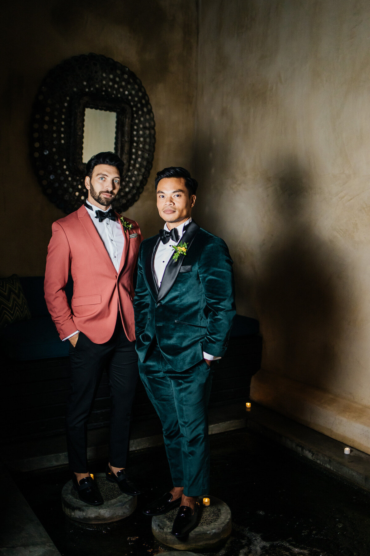 los-angeles-wedding-sowden-house-wedding-socal-wedding-photographer-erin-marton-photography27