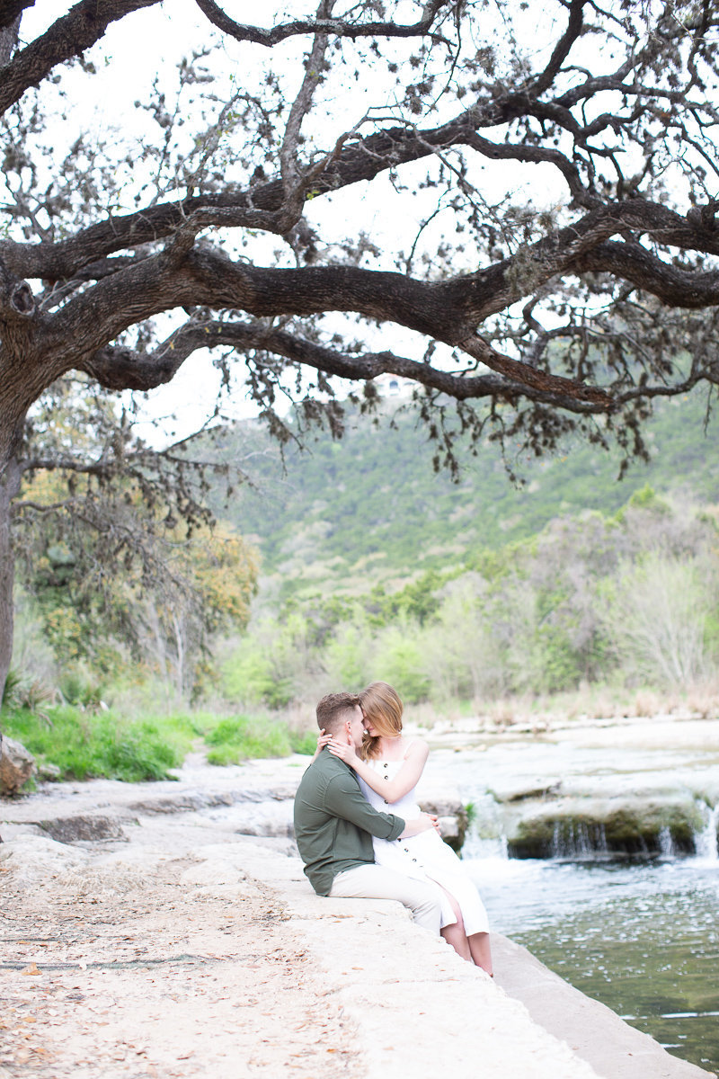 Austin engagement photographerTori and Noah0715 35