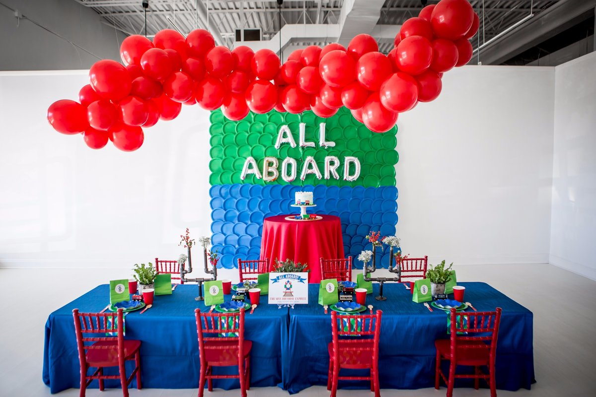 KidsParty-080