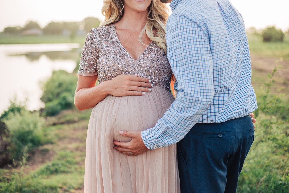 2018-katy-texas-maternity-0353
