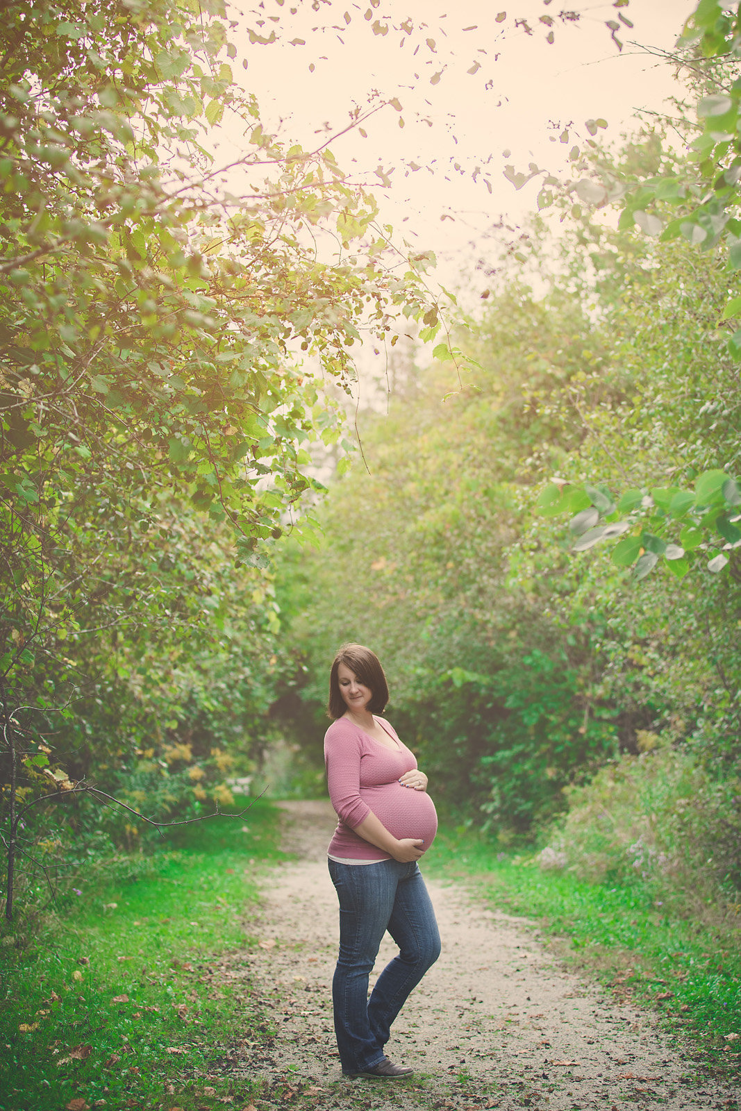 Vaughan-Maternity-Photography76