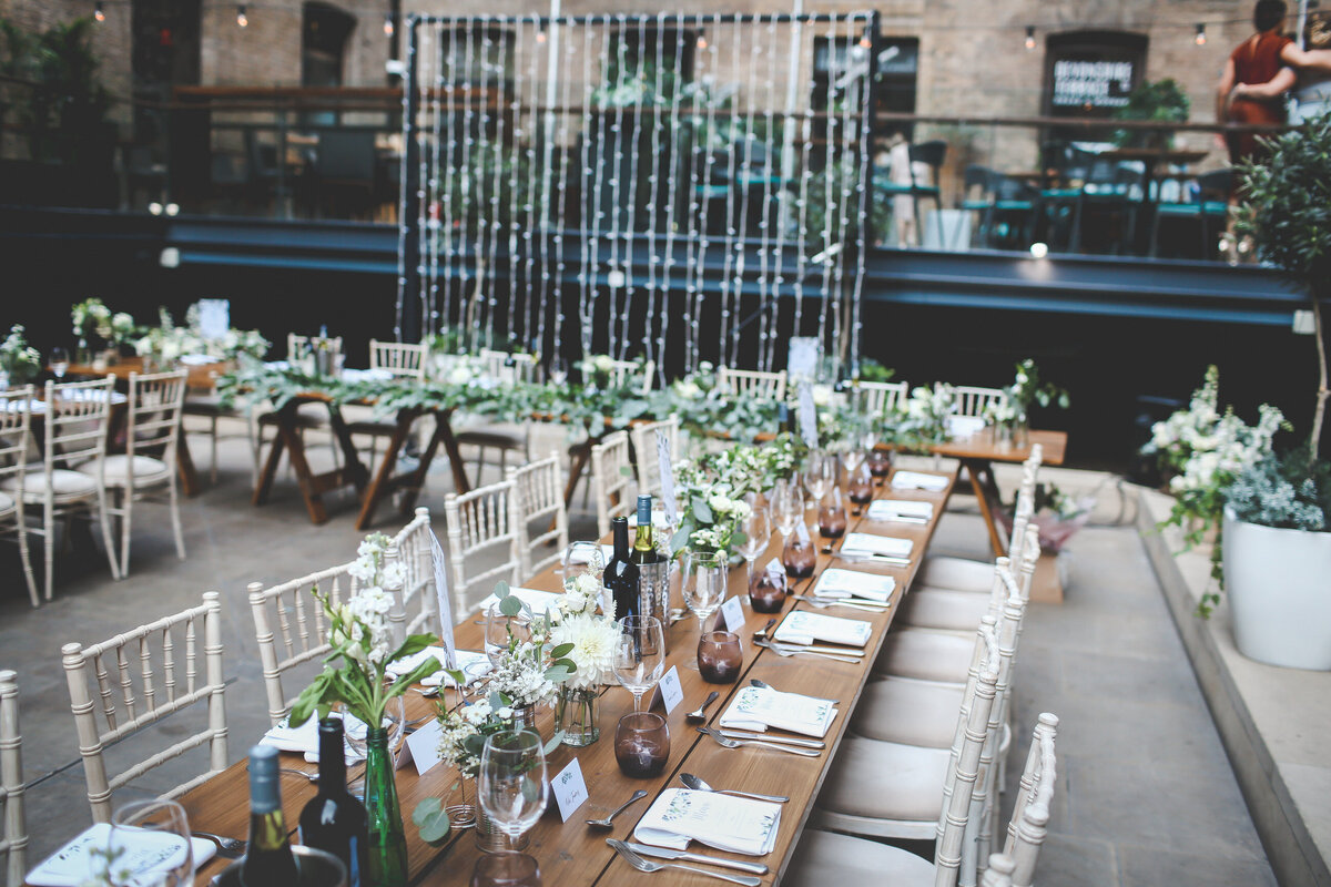 DEVONSHIRE-TERRACE-LONDON-WEDDING-PHOTOGRAPHER-0046