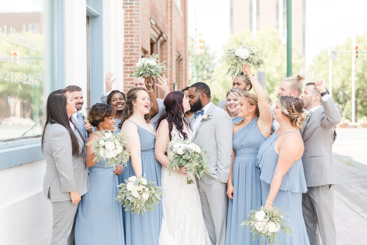 HYP_Tori_and_Josh_Wedding_0051