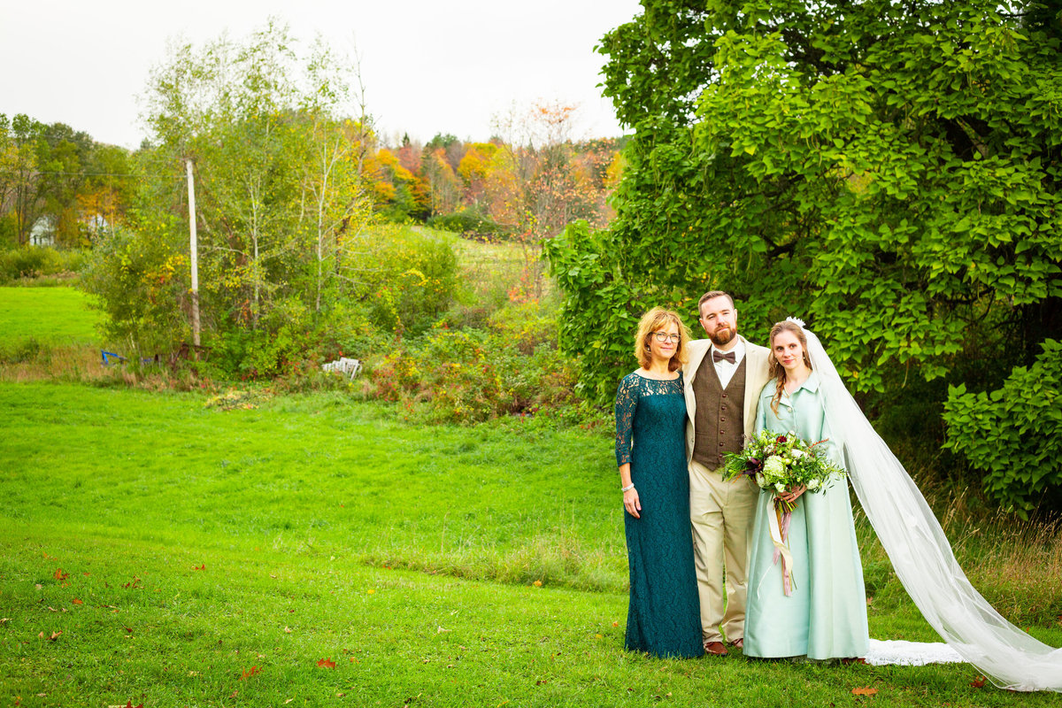 Hall-Potvin Photography Vermont Wedding Photographer Formals-39