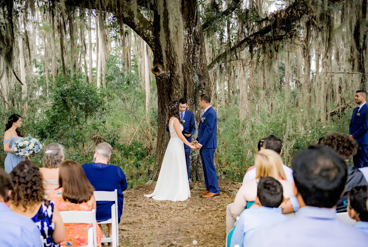 SH-Wedding-Photographerfavorite-33