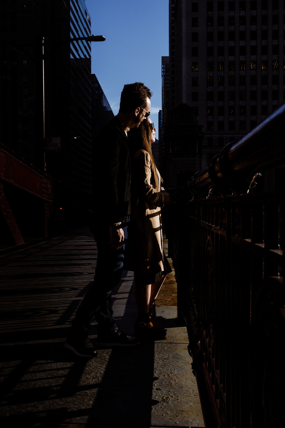 Best-Chicago-Engagement-Photographer-Direct-Sunlight-17