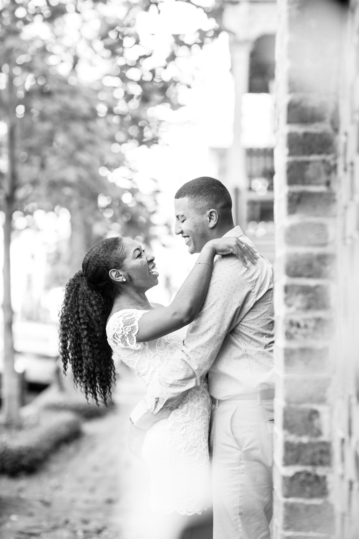 savannah-engagement-photography-2-min