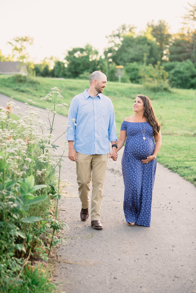 Asheville-Maternity-Photographer-04560456