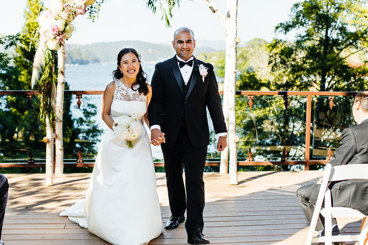 lake-arrowhead-resort-and-spa-elopement-big-bear-elopement-socal-wedding-photographer-22