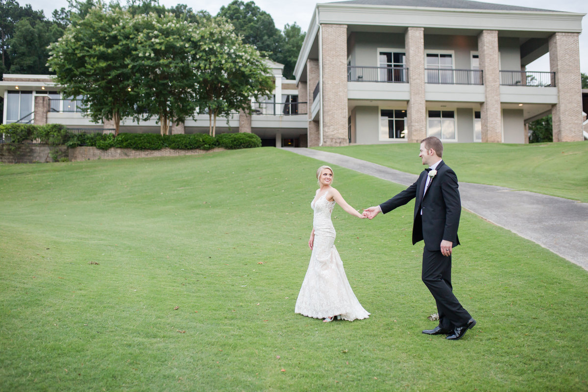 DGP_Gadsden Country Club Wedding_Holland-Horst-154