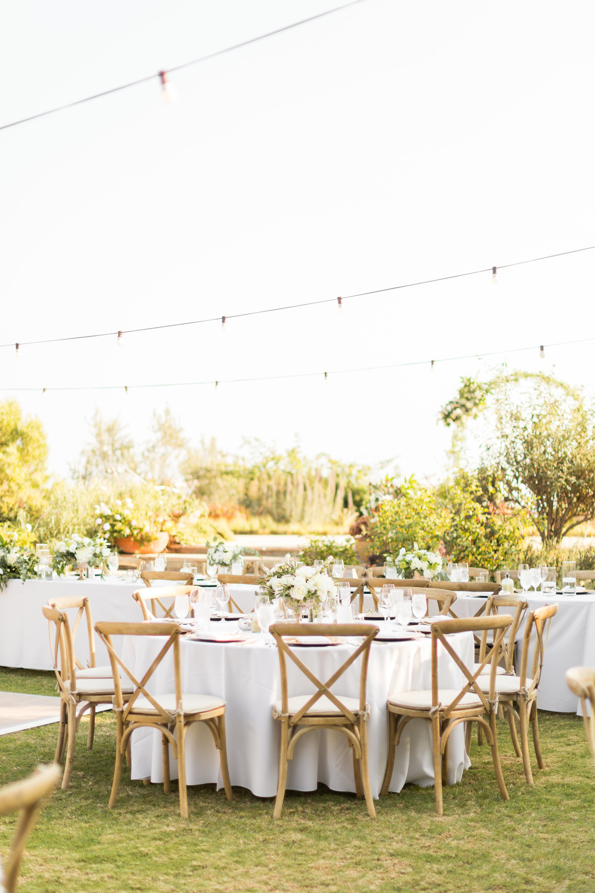 reception-monica-ben-malibu-wedding-photos-35
