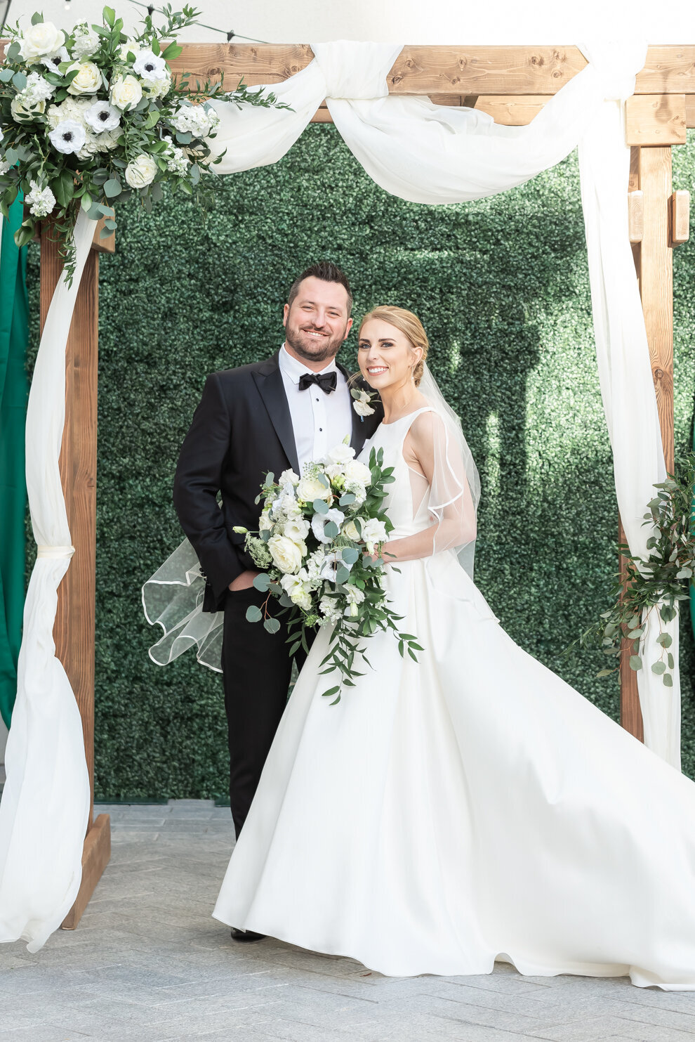 ©ErikaGracePhoto_Casa Monica wedding_St Augustine Wedding-855