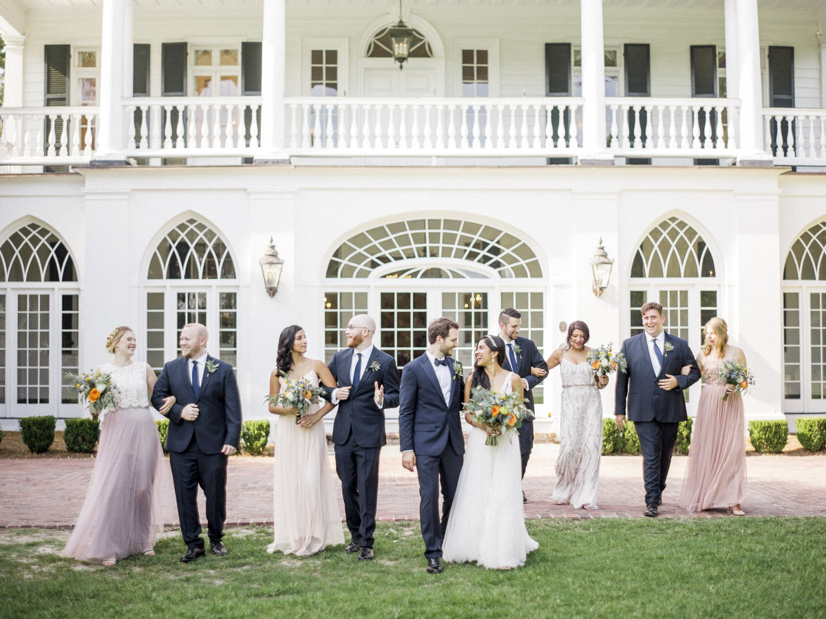 wedding-photographers-in-charleston-philip-casey-photo-lowndes-grove-plantation