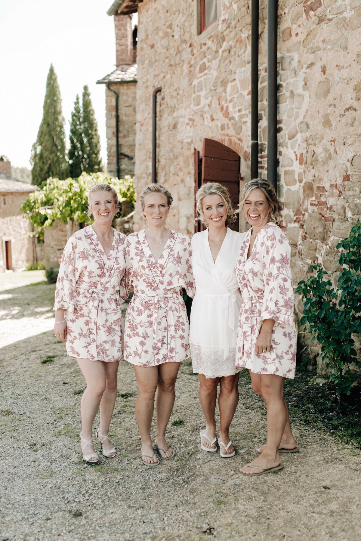 Tuscany_Luxury_Wedding_Photographer (1 von 1)-41