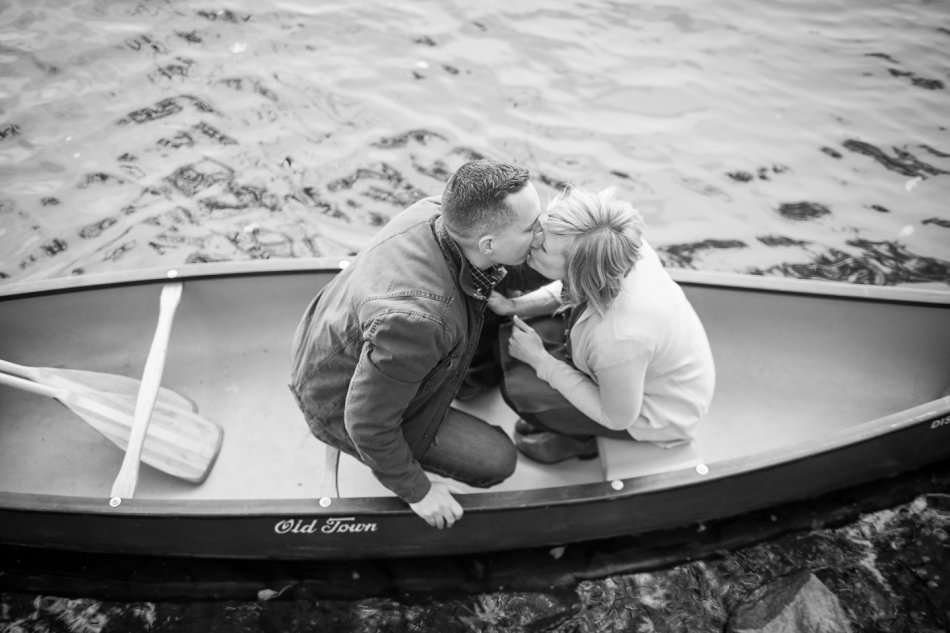 Minneapolis Engagement Photography - Monica & Will (32)