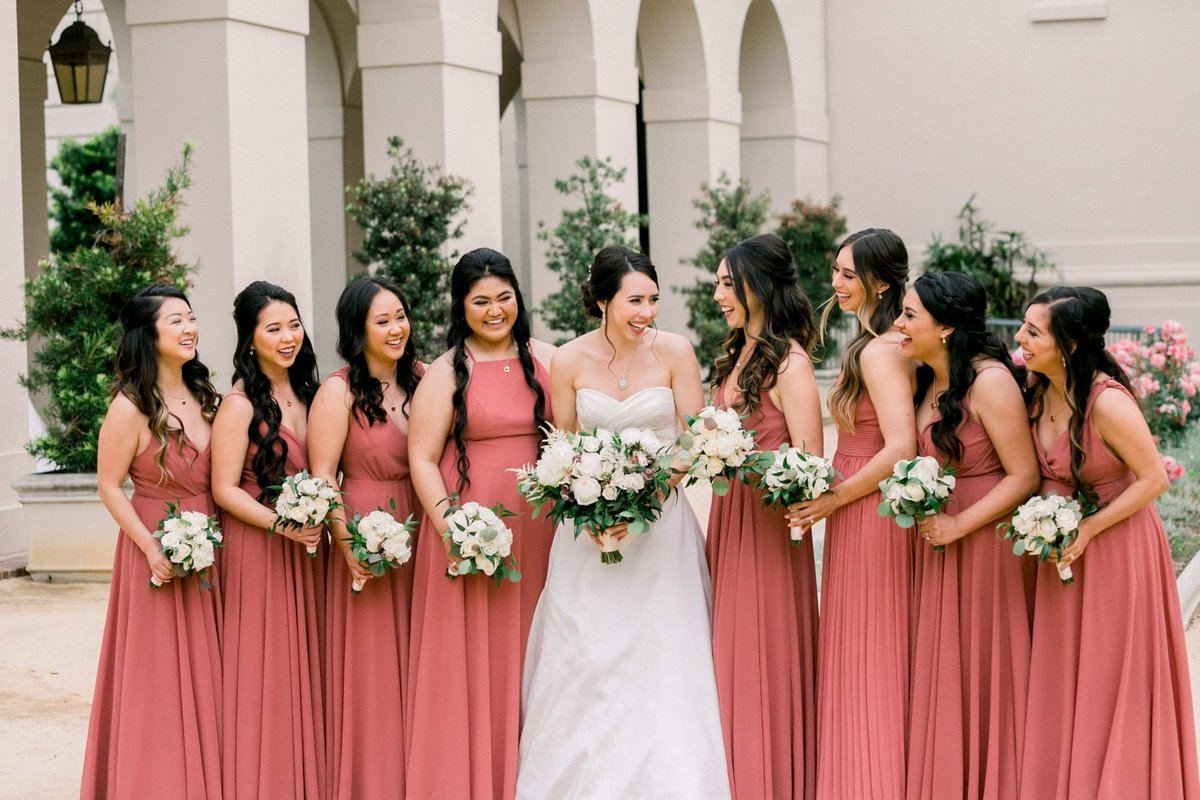Los Angeles Wedding Photographer 39