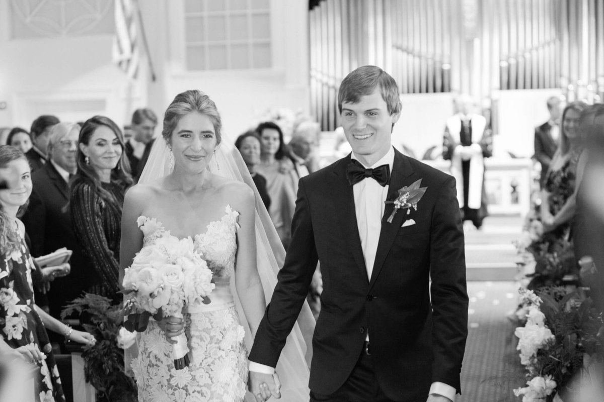 25-KTMerry-weddings-Conor-Mara-ceremony-Palm-Beach