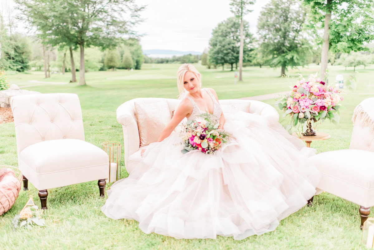 crystal-lake-weddings-golf-club-photography-051