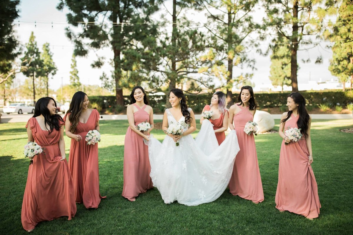Los Angeles Wedding Photographer 18
