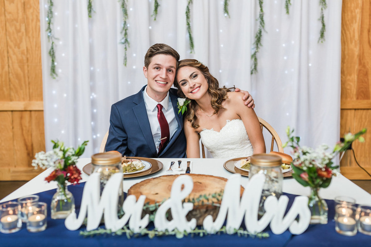 2019_Wedding_Site_Celebrate_spreads-17