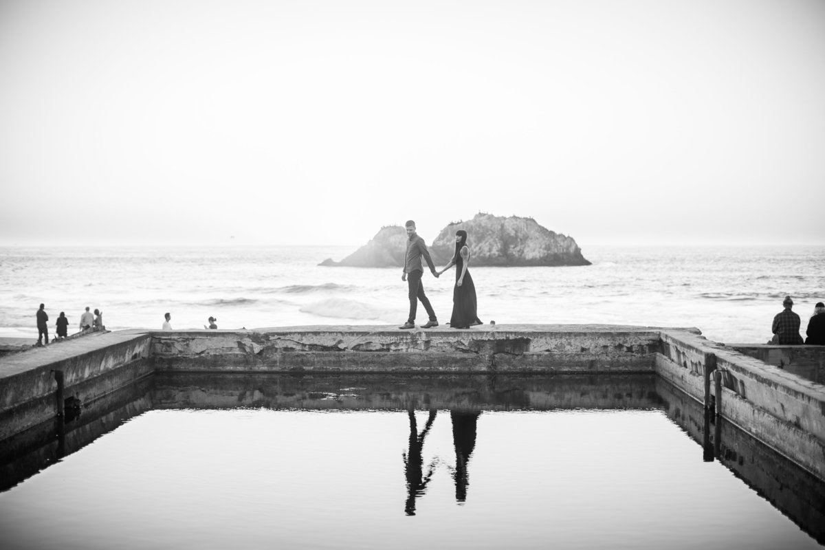 mimi_kevin_san_francisco_engagement_photos-280